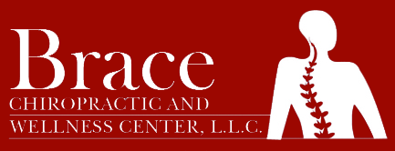 Brace Chiropractic and Wellness Center, LLC